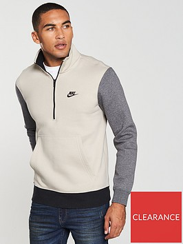 nike-sportswear-club-half-zip-sweat