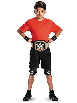 wwe-champion-costume-kit-child