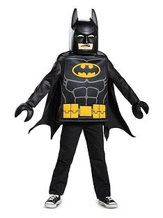 LEGO Batman Movie Classic - Child