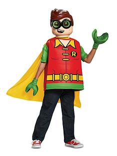 LEGO Robin Classic - Child
