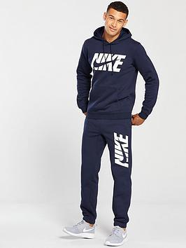 nike-sportswear-graphic-fleece-tracksuit