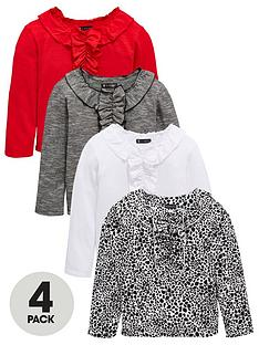 mini-v-by-very-girls-4-pack-of-tops