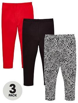 mini-v-by-very-girls-3-pack-leggings