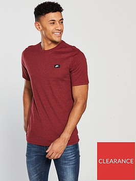 nike-sportswear-shoebox-t-shirt-red