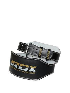 rdx-6-inch-leather-belt