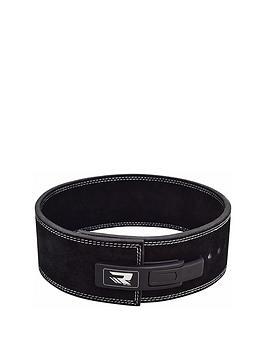 rdx-leather-belt-pro-lever-buckle
