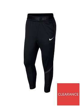 nike-project-x-therma-training-pants
