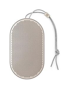 bo-play-beoplay-by-bang-amp-olufsen-p2-wireless-bluetooth-portable-premium-audio-speaker-sand