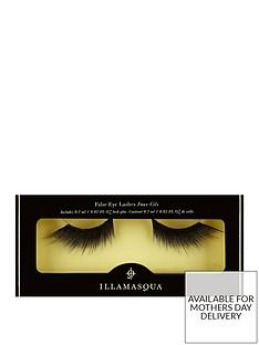 illamasqua-lashes-intoxicate-13