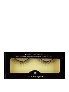illamasqua-lashes-elegant-19