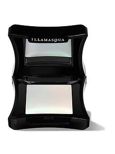 illamasqua-beyond-powder-daze