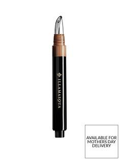 illamasqua-skin-base-concealer-pen