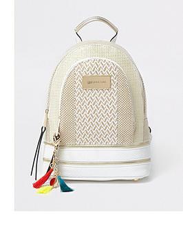 river-island-weave-backpack--neutral
