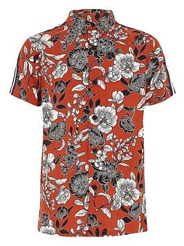 river-island-boys-red-floral-print-tape-shirt