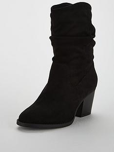 v-by-very-sinead-calf-slouch-boot-black