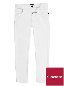 river-island-boys-white-sid-skinny-jeans