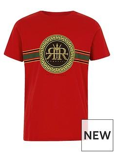 river-island-boys-red-ri-circle-logo-print-t-shirt