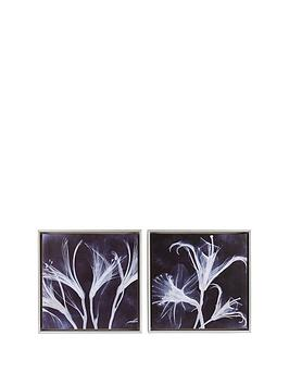 gallery-set-of-2-indigo-floral-wall-art