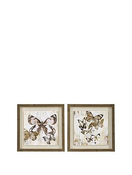 gallery-butterfly-garden-wall-art-ndash-set-of-2