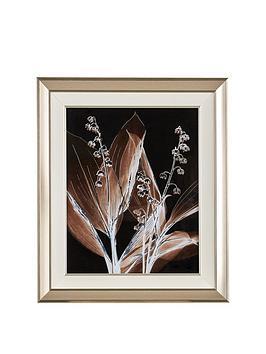 gallery-negative-stem-framed-wall-art
