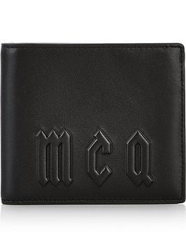 mcq-alexander-mcqueen-mens-leather-billfold-wallet-black