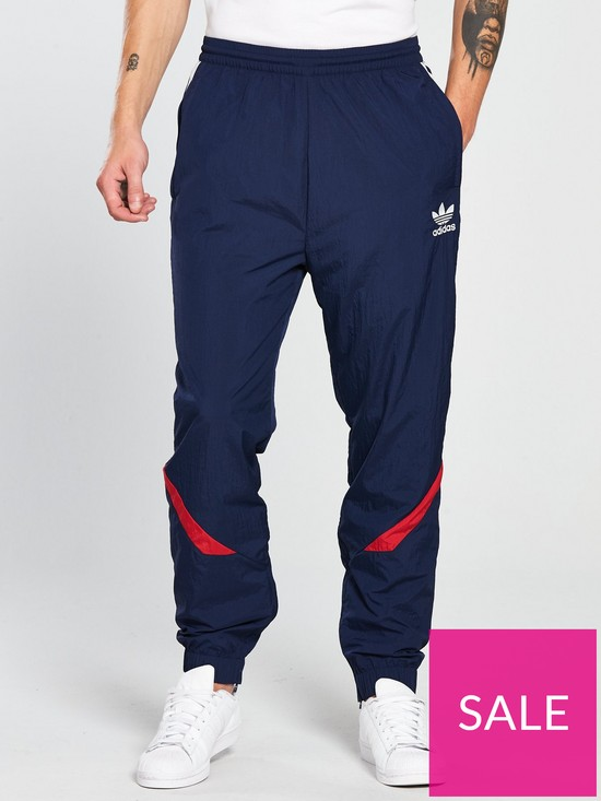 264c50d0c adidas Originals Sportivo Track Pants | very.co.uk