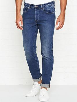 edwin-ed-80-slim-fit-cs-power-jeansnbsp--blue