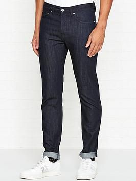 edwin-ed-80-slim-fit-kingston-wash-jeans-blue