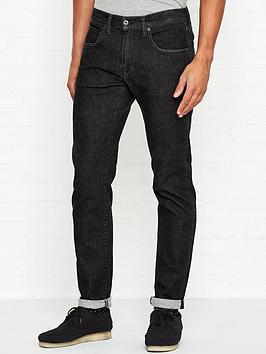 edwin-ed-55-regular-tapered-selvedge-jeans-black