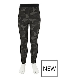 river-island-girls-khaki-camo-print-contrast-leggings