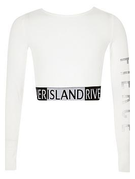 river-island-girls-ri-active-white-039fierce039-cropped-top