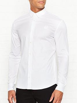 mcq-alexander-mcqueen-curtis-swallow-logo-long-sleeve-shirt-white