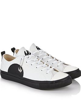 mcq-alexander-mcqueen-mens-low-top-leather-trainers-white