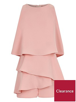 river-island-girls-pink-skort-frill-playsuit