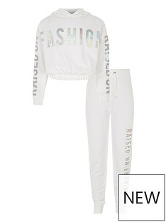 river-island-girls-white-lsquoraised-on-fashionrsquo-hoodie-outfit