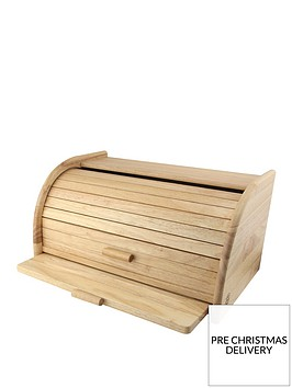 apollo-roll-top-bread-bin-and-cutting-board