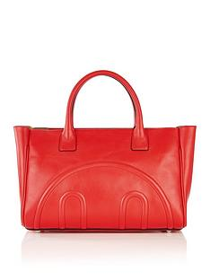 hill-friends-hide-and-seek-handbag-red