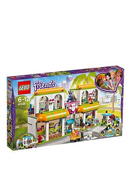lego-friends-41345-heartlake-city-pet-center