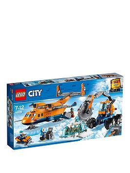 lego-city-60196-arctic-supply-plane
