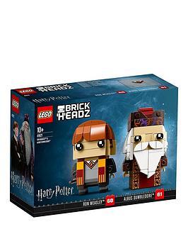 lego-harry-potter-41621-ron-weasleytrade-amp-albus-dumbledoretrade