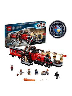 lego-harry-potter-75955-hogwarts-express