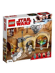 lego-star-wars-75205-mos-eisley-cantinatrade