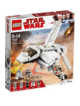 lego-star-wars-75221-imperial-landing-craft