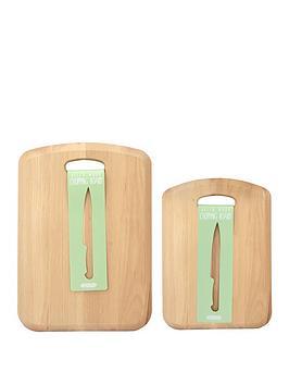 apollo-set-of-2-beech-chopping-boards