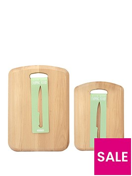 apollo-set-of-2-beech-chopping-boards