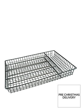 apollo-cutlery-drawer-organiser--nbspchromenbsp