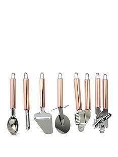 apollo-6-piece-kitchen-gadget-set-ndash-copper-chrome