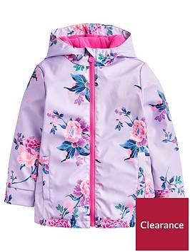 joules-girls-hoodednbspraindance-waterproof-rubber-coat-lilac