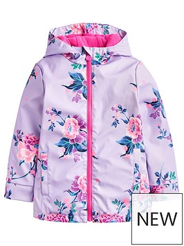 joules-girls-raindance-waterproof-rubber-coat