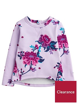 joules-toddler-girls-mart-floral-sweat-lilac